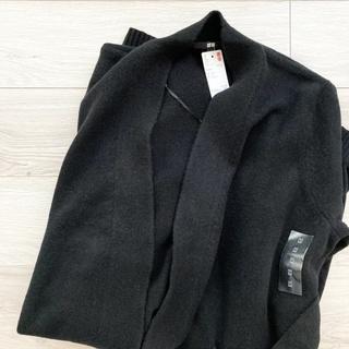 昨日UNIQLOで買ったもの【momoko_fashion】_1_1