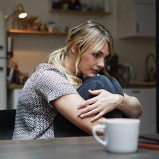 人間はそれほど強くない。これからの時代に必要な「孤独の作法」|Forbes JAPAN