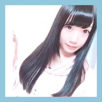 """【ヘアカラー&カット】バッサリ""""-8cm""""!!イメチェンしました◡̈*❤︎"""