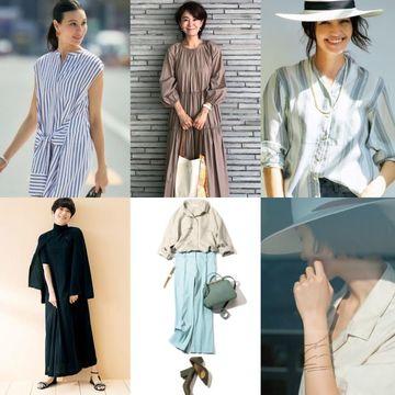 華組ブロガーの『ZARA』プチプラコーデ特集をチェック!【ファッション人気ランキングTOP10】
