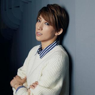 宙組・真風涼帆さん、男役として観客を魅了「自分はまだまだ」【宝塚スターに質問!】