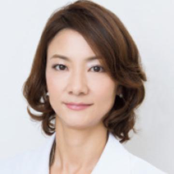 皮膚科医 髙瀬聡子先生