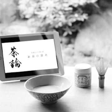 Jマダムにおすすめ!注目のオンラインレッスン1【50歳から始める「オンラインレッスン」】
