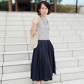 Akikoさん