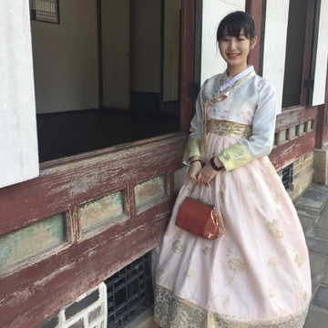 [韓国]ソウルの絶対おすすめホテル