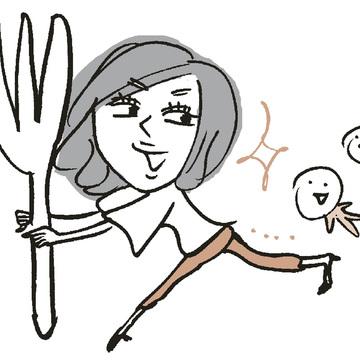 肌にも健康にもいいこと尽くしの「腸活」 善玉菌を増やす食べ物はコレ