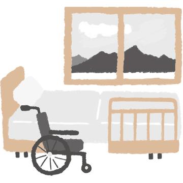 """「施設介護」のメリット・デメリット、施設選びのポイントは?【親が""""認知症""""になってしまったら⑨】"""