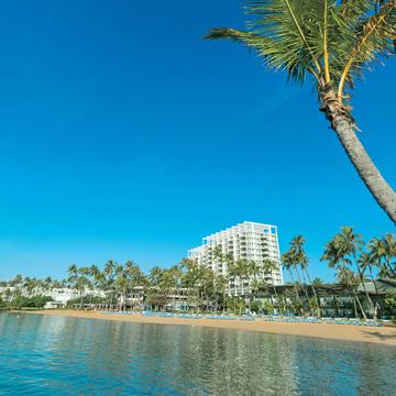 憧れの高級ハワイリゾート『ザ・カハラ』の魅力 五選