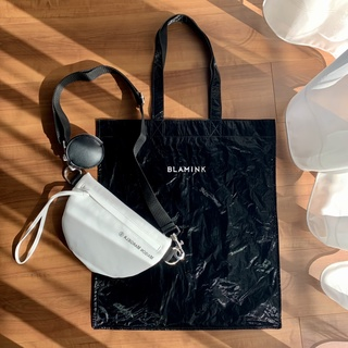行動パターン別のバッグコーデ3選【アラフォーワーママのマザーズバッグ】