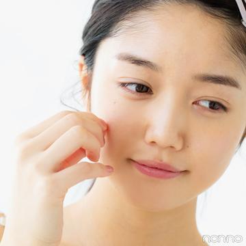 【乾燥対策】美容家の石井美保さんがナビ! ザラザラ肌の正解スキンケア