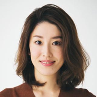美女組:No.109 yukie