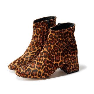 2018年秋冬の靴・シューズ記事ランキングTOP10【2018年秋冬ファッション総まとめ】