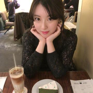 【島田のおすすめカフェシリーズ】