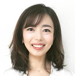 美女組:No.165 Mariko