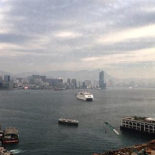 香港にて_1_1