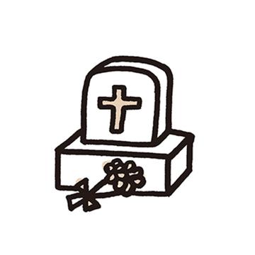 【お墓どうする?】時代に合わせて進化を遂げる「一般墓」を選ぶときのポイントは?