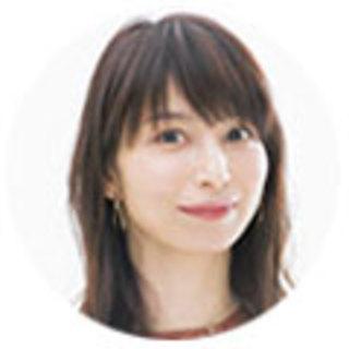 美女組 No.184 アンジェさん