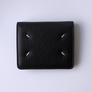 お財布を新調しました☆