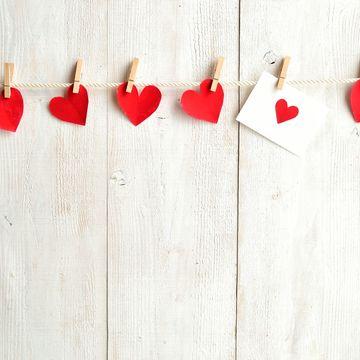 【プレゼントつき】みんなの恋愛&モテ★裏トークエピソード大募集♪【4/2締切】