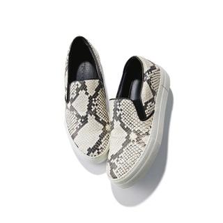 くるぶし丈パンツに似合う靴、おすすめ4足 【OFFの日】