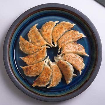 食と器の愛好家が教える「必ず喜ばれる」おもてなし料理五選
