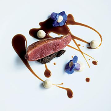 スペインの三ツ星レストランから関西の新しい美味店まで 旬のグルメトレンドNEWS 五選