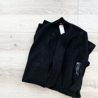 昨日UNIQLOで買ったもの【momoko_fashion】