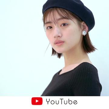 日向坂46&ノンノモデルの佐々木美玲♡ 「理想のお花見」はコレ!【ウエブ限定】