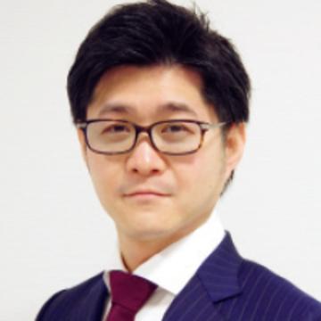 メナード総合研究所 副主幹研究員 山田貴亮さん