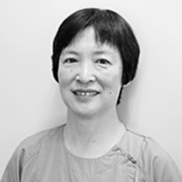 川崎協同病院婦人科 藤島淑子先生