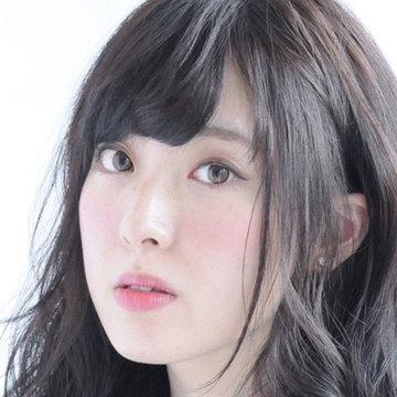 島田百合子