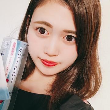 【気になる化粧品を紹介!】suisai 酵素洗顔パウダー&化粧水ˆᴗˆ♡♡