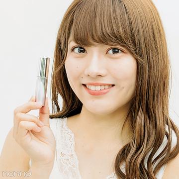 【リピ買いコスメ大賞】専属読者モデル・カワイイ選抜のツヤ盛りリップ5選!