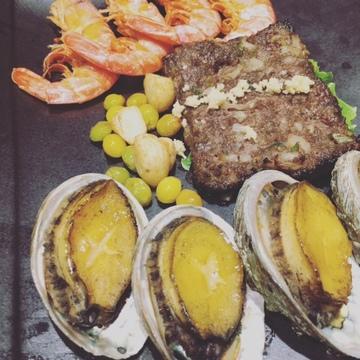 【Web限定】韓国・千年の美食を巡る 全羅道の旅③