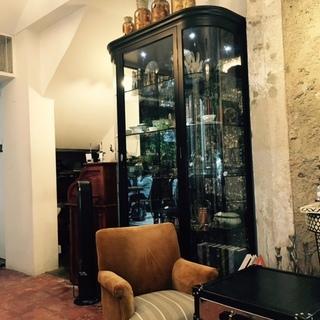 香港のおすすめ穴場隠れ家カフェ。こんな香港見たことない!_1_2