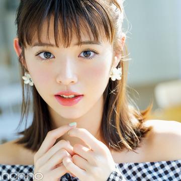 プチプラで可愛く♡基本の女子会メイク【神コスメ7で春映えメイク着回しday1】