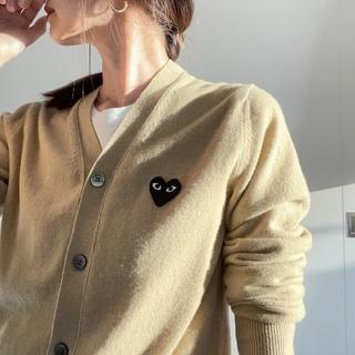 日本が世界に誇るブランドの、遊び心を着る【40代 私のクローゼット】