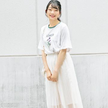 No.55 今井綺羅さん