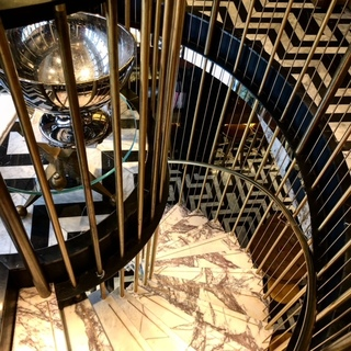 アラフォーが香港に行ったら訪れたい観光スポット特集 | ミシュラン星つきレストランやホテル内にある隠れ家バーなど