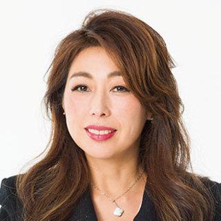 ボディメンテナンスセラピスト 久(ひさし)優子さん