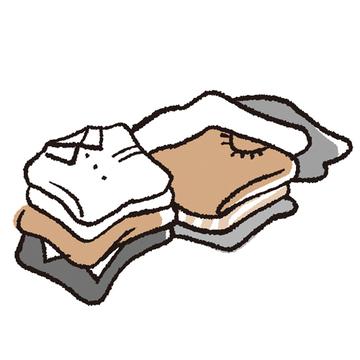 【「実家」の片づけ問題】不用品はこう解決!