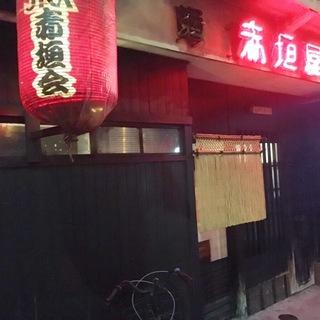 何を食べてもハズレなし!京都弾丸18時間グルメ旅。_1_2