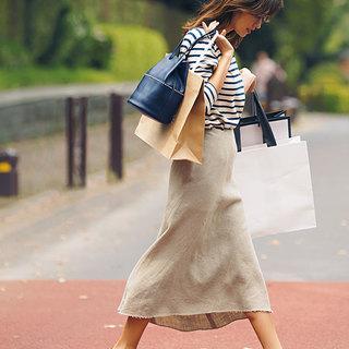 ■ショッピング