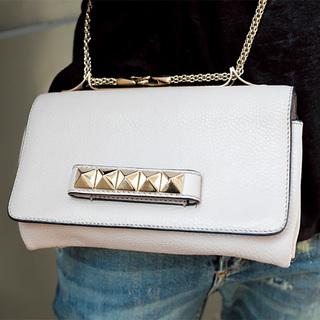 【SMALL BAG】