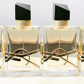 イヴ・サンローラン・ボーテから新しい香水が発売されます!