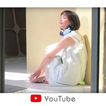 【動画】8月号表紙★本田翼が可愛すぎる撮影現場を動画でのぞき見♡
