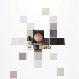 化粧品テクノロジーの進化が、「白塗り」にならない白肌を作る
