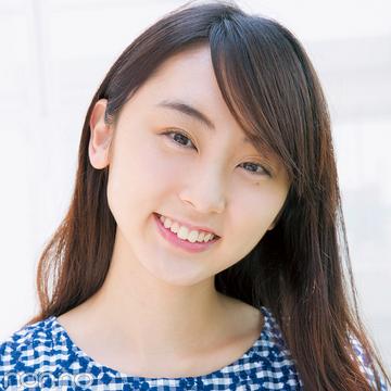 口コミ★カワイイ選抜No.29花村美緒さんのクマ隠しコンシーラーは?