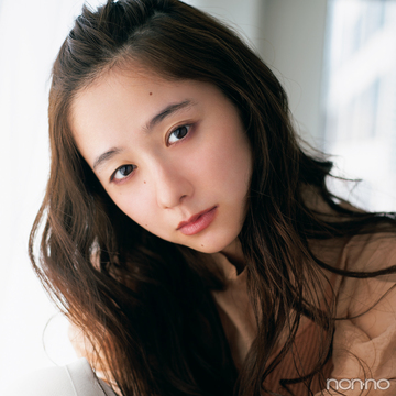 つけたら秋顔♡「ムズ色コスメ」vol.2 いちじく色シャドウ