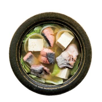 フードライター白央篤司さんに教わる東日本のご当地鍋五選